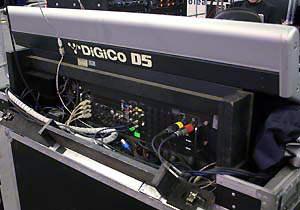 Eros6 in Eros Ramazzotti Tour 2006