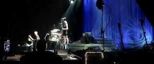 Vilnius, Siemens Arena